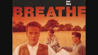 Breathe -  Don