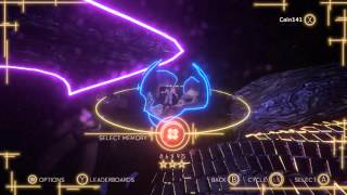 Laserlife Xbox One Gameplay + Full Playthrough Stream