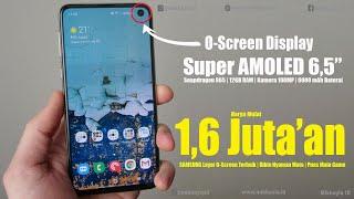 Video ini membahas SUDAH MURAH ! Rasa Samsung Galaxy Note 20, 3,8jt Samsung galaxy note 8 Jual Baran.