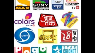 Jio Tv - Watch any channel Free Live- Cricket, Movies, Serials etc LIVE