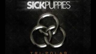 Sick Puppies - War - Tri-Polar (2009)