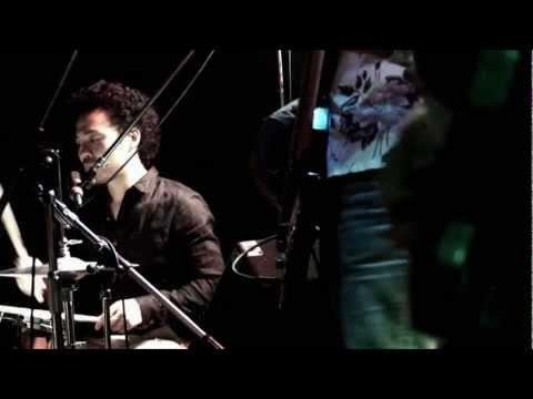 """ペトロールズ / """"ASB"""" - SLEEPERS FILM"""