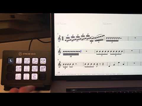 Notation Express - NYC Music Services