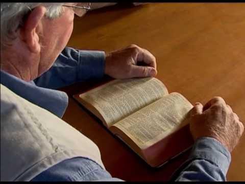 Die Bybel in Afrikaans: 80 jaar