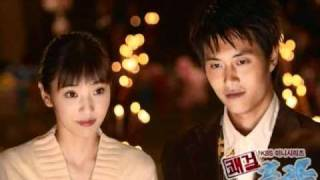 Sarang Hae Yo Ost Lyric   Best Korean OST