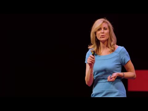 Hire A Mom! How 10 Years At Home Made Me A Better Leader At Google | Martha Ivester | TEDxNashville