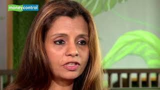 #InvestLikeHer- Priti Rathi Gupta