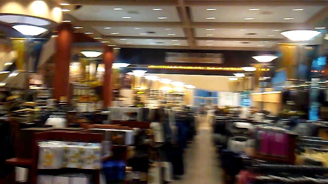 Barnes Noble Georgia Tech