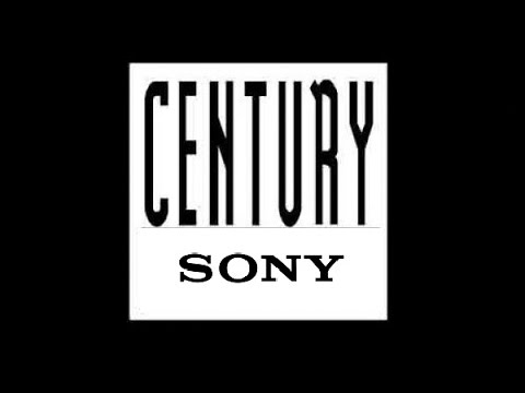 Report: Sony Music Acquires Century Media Records