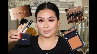 Foundation Review