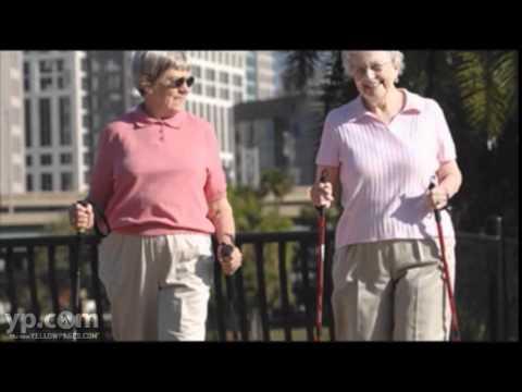 Westminster Towers Orlando Retirement Community Nursing Home