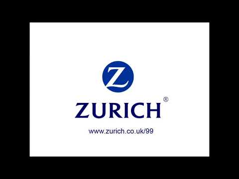 99% of claims paid. 100% fact.  New Zurich Insurance UK radio advert - version 1