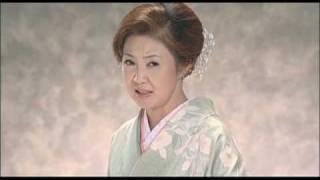 西川ひとみ - おんなの夜風