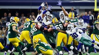 Green Bay Packers at Chicago Bears - NFL Week 15 Sunday Game Preview & Picks