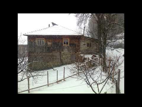 serbes köyleri  serder -sinop ili dikmen ilçesi serbes köyleri .dernegi