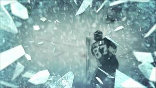 Pittsburgh Penguins 2013 Playoffs Promo -