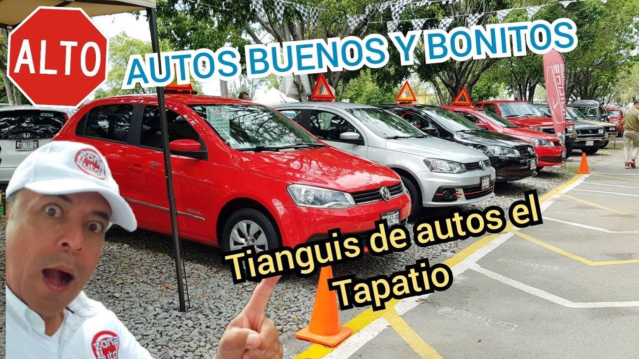 Autos usados seminuevos tianguis de autos en venta honda volkswagen nissan 2022 mexico zona autos