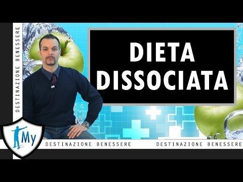 dieta-dissociata
