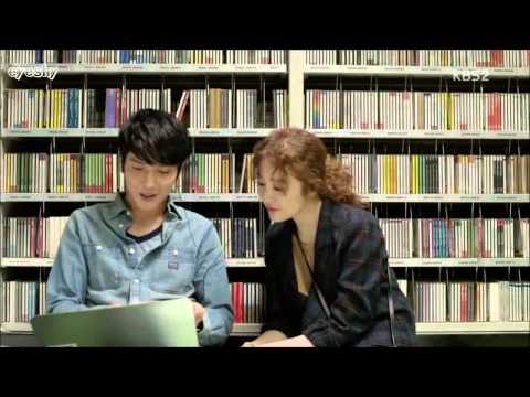 [Thaisub] M Signal - Casting Love (OST. Marry Him If You Dare)