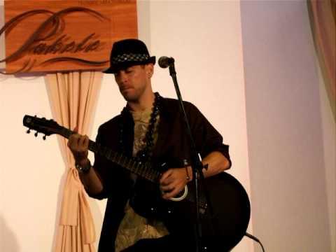 Kamuela Kahoano Music Kamuela Kahoano Redemption