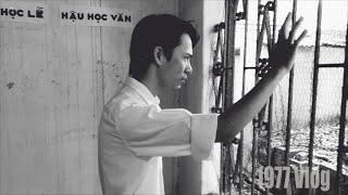 Sống Mòn - 1977 vlog Giáo Án Lửa Thiêng Full HD