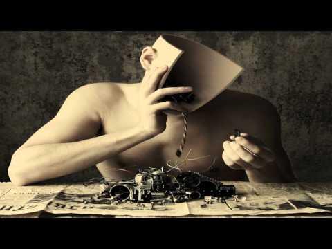 GabeeN - Psychoanalysis (Original Mix)