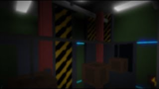 15 Sekunden - Verlassene Fabrik - Roblox