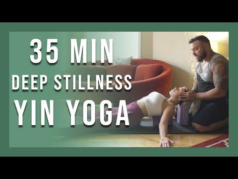 deep-stillness-35-min-yin-yoga-class-(yinyogawithmatt)