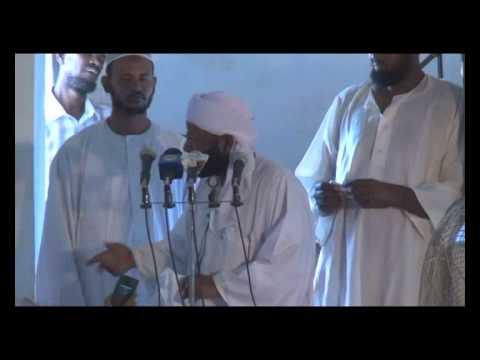 الشيخ محمد مصطفي عبد القادر- .WMV thumbnail