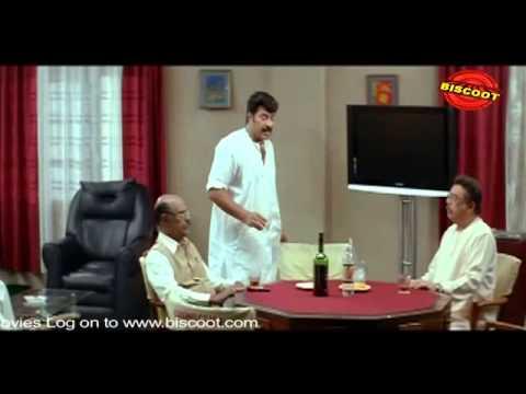 Nasrani 2007:Malayalam Mini Movie