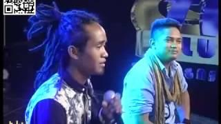 Download Video Arione Joy ft  Rak Roots   Voninkazo voarara Live MP3 3GP MP4