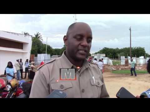 Chadema Kanda ya Kusini watimua viongozi wa Wilaya Mtwara Mjini