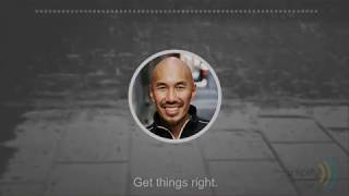 The Grief Of God's Spirit – Francis Chan Sermon Jam
