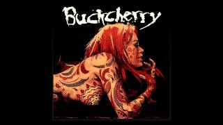 Watch Buckcherry Baby video