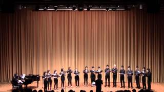 The Rhythm of Life - Cy Coleman, Richard Barnes