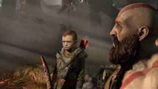 Playstation 4 Best 2017 Game Trailers   Best of PS4 New Games Trailer
