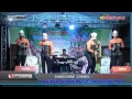 Download MAHABBATAIN GROUP SHOLAWAT MP3 song and Music Video