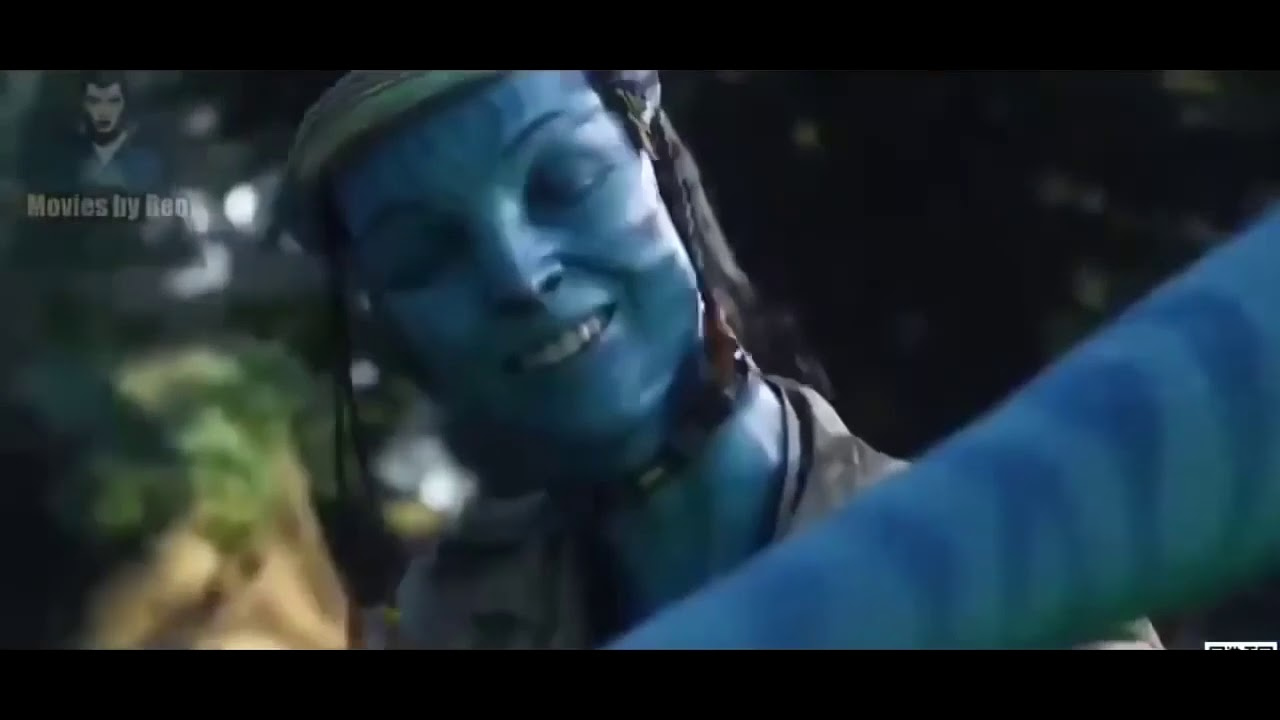 Download Avatar 2 Full Movie English   Action Movies 2020   Full Movie English   Hollywood Full Movie