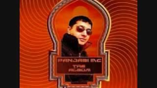 Play Yaaran Kollon Sikh Kuriye