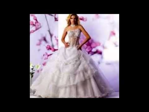 Bridal Gown Designers