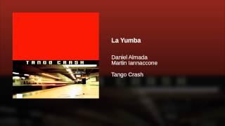 La Yumba (Remix)