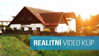 Abertamy | Realitní klip