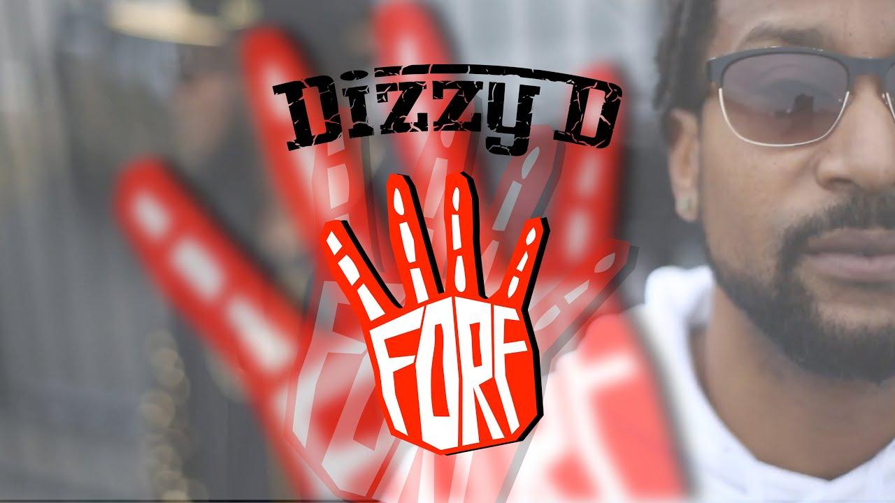 dizzy-d-forf-ft-mizzle-money-dukk