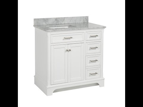 36-bathroom-vanity-with-top
