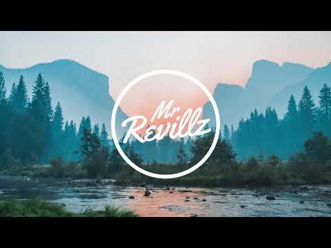 Juke Ross - Colour Me (MÖWE Remix)