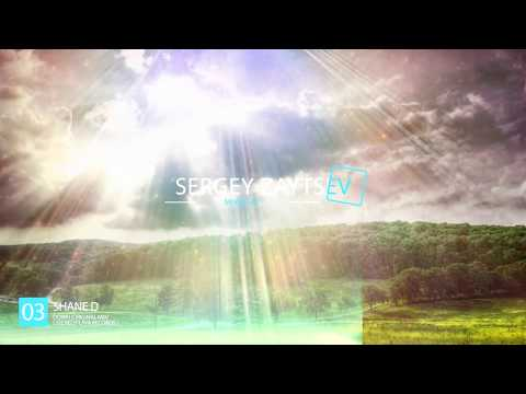 Sergey Zaytsev - Soul Sessions-1@Freedom Live 2018-05-04
