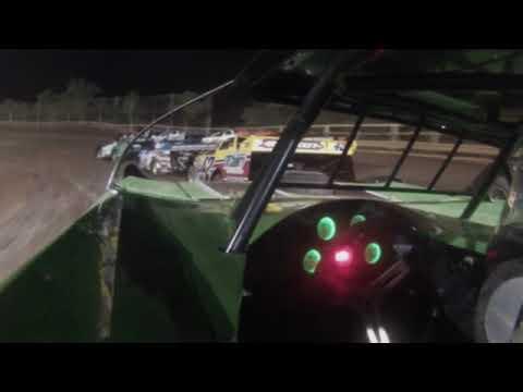 i-77 Speedway NSM Feature 7/12/19