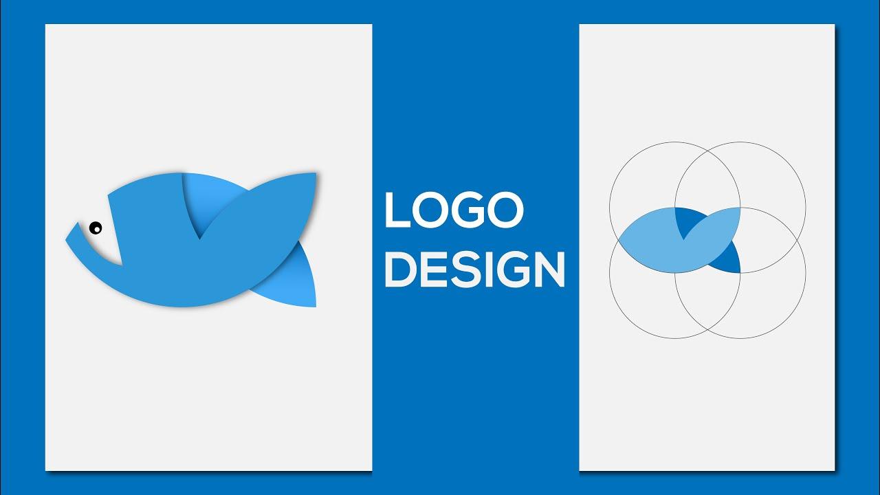 How to design a tshirt  Adobe Illustrator tutorials