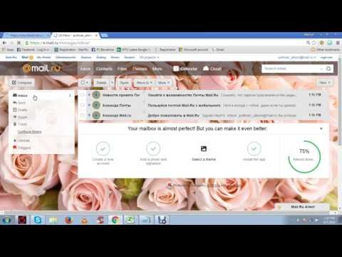 facebook | How To Earn Money From facebook bangla Tutorial 2016|How Earn Money From Facebook update