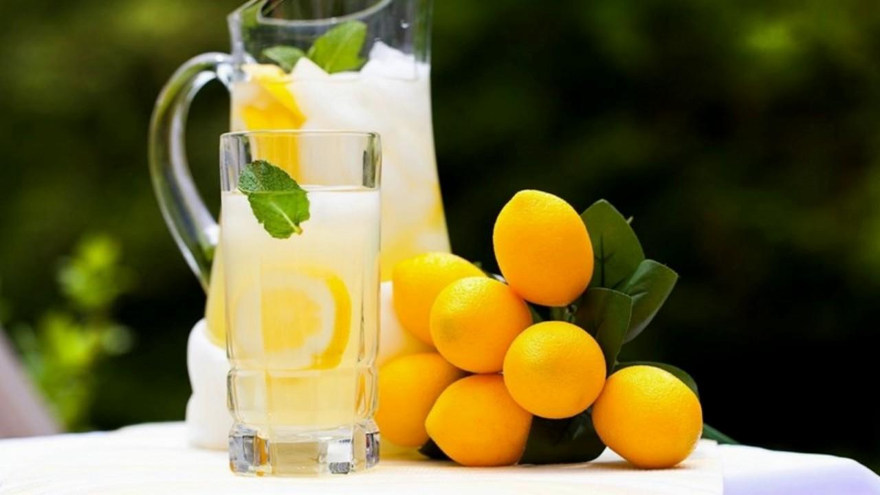 Výsledek obrázku pro lemon health